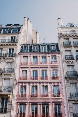 apartment-architecture-balconies-2090651