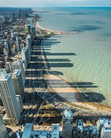 architecture-beach-bird-s-eye-view-1769392