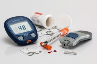 travel photo -diabetes-blood-sugar-diabetic-medicine-46173