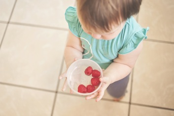 travel-photo-baby-with-berries