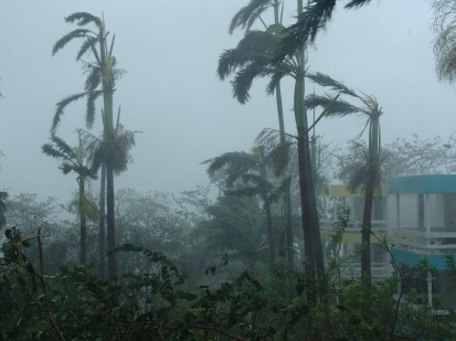 hurricane-2019494_1280