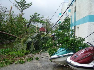 hurricane-2019495_1280