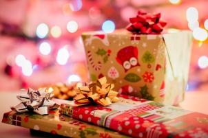 travel christmas presents