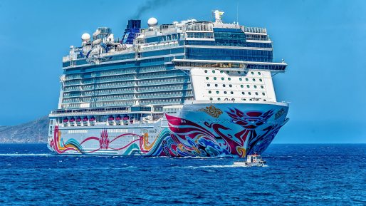 blue-waters-boat-colorful-945177