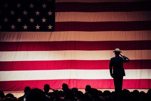 administration-american-flag-army-1340504