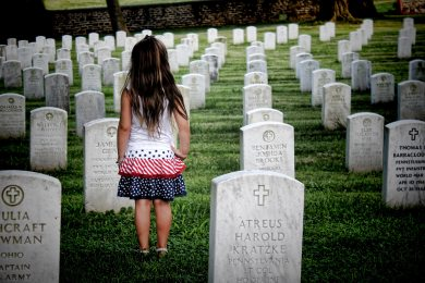 american-army-back-view-356842